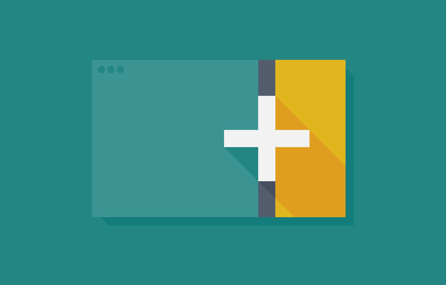 WPMU DEV – Custom Sidebars Pro