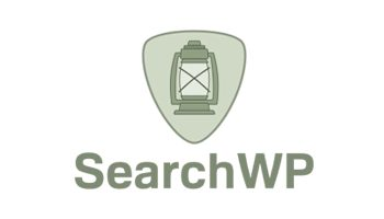 SearchWP – Boolean Search