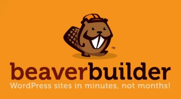 wordpress插件-Beaver Builder Pro 2.4.2.2