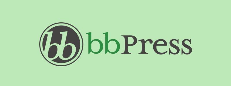 Ultimate Member – bbPress