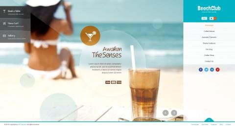 AIT – BeachClub