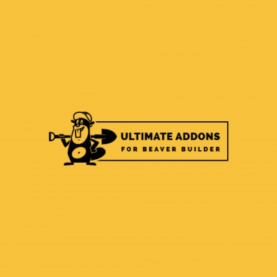 Nulled] Ultimate Addons for Beaver Builder v1 20 1 - Null Club
