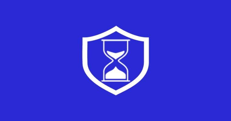 Popup Maker – Secure Idle User Logout
