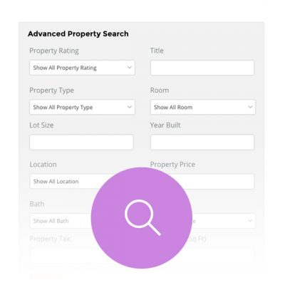 Themify – PTB Search