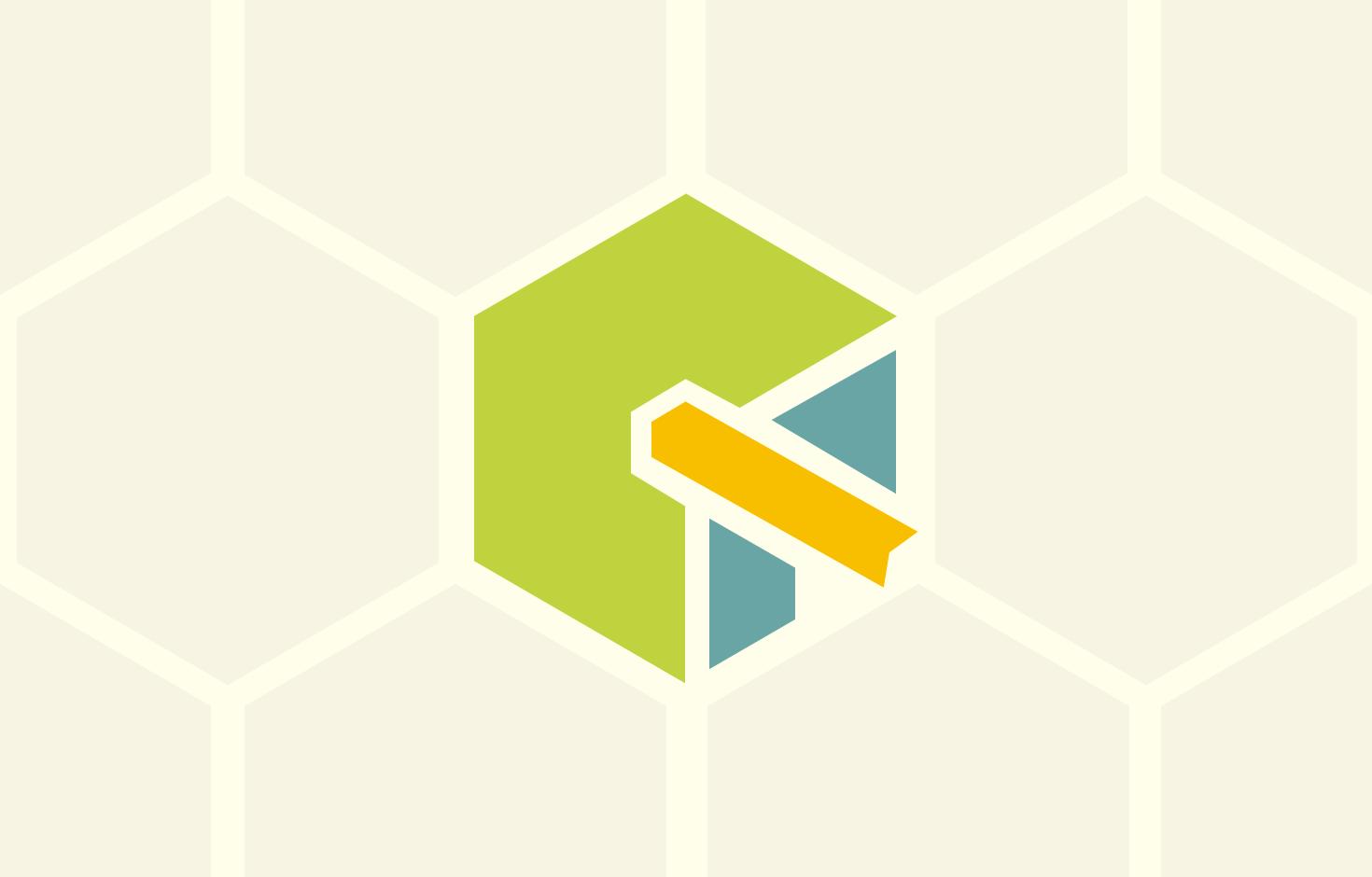 WPMU DEV – CoursePress Pro