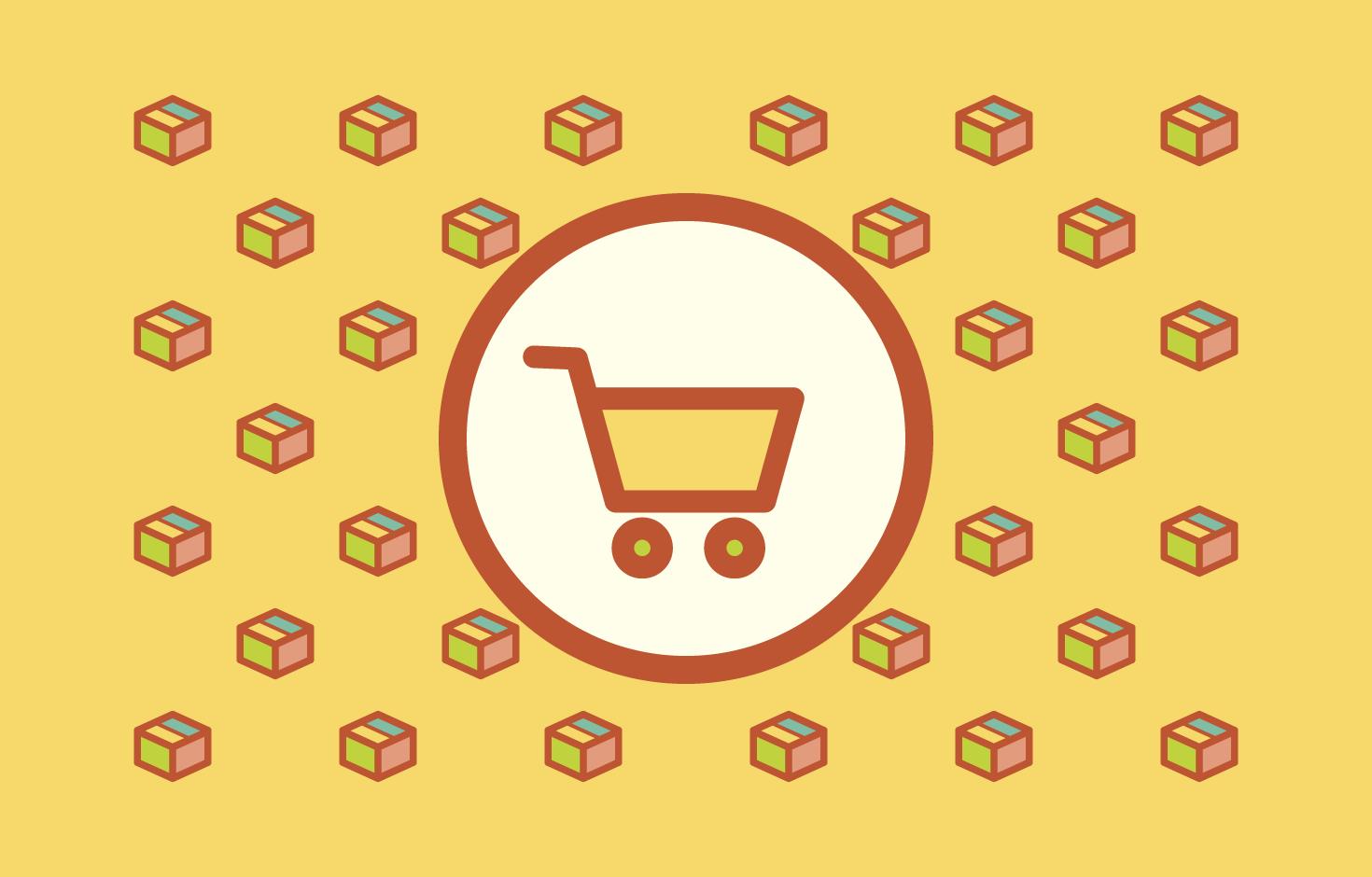 WPMU DEV – MarketPress