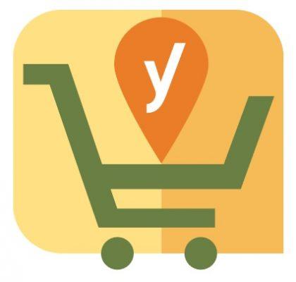 Yoast – Local SEO for WooCommerce