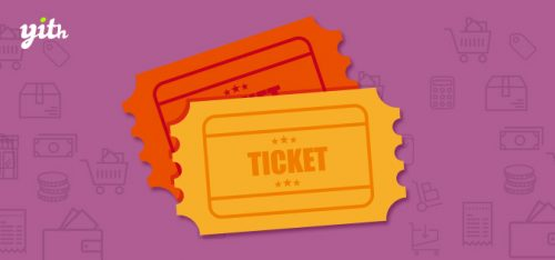 YITH WooCommerce Event Tickets Premium 1.3.10