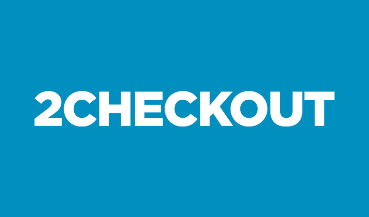 Give – 2Checkout Gateway