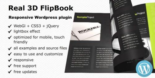 Flip Book Maker Version 1.0.3