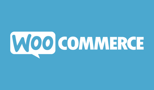 LearnDash – WooCommerce Integration