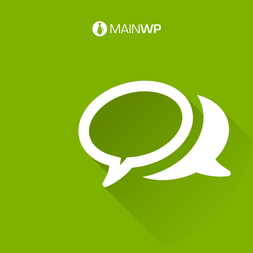 MainWP – Comments Extension