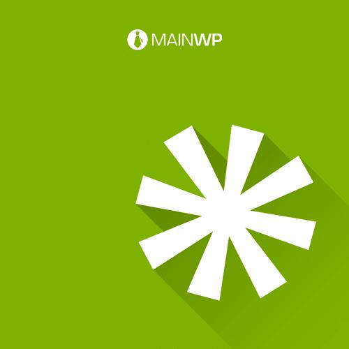 MainWP – Custom Post Type