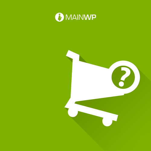 MainWP – WooCommerce Status Extension
