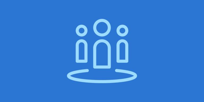 Restrict Content Pro – Group Accounts