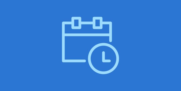Restrict Content Pro – Hard-set Expiration Dates