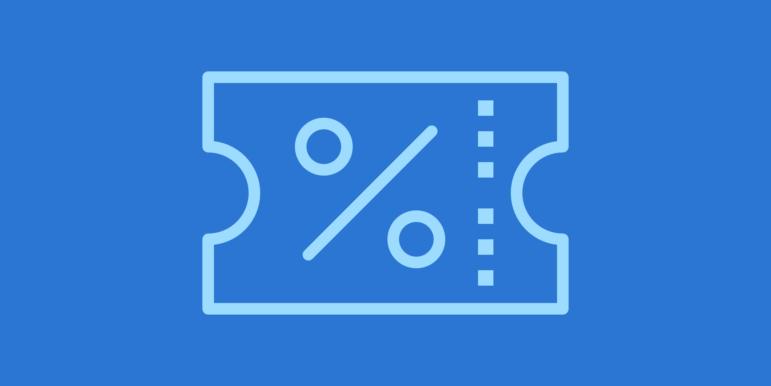 Restrict Content Pro – WooCommerce Member Discounts