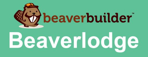 Beaver Lodge HQ – Page Builder Extensions