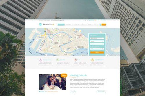 AIT – Business Finder+