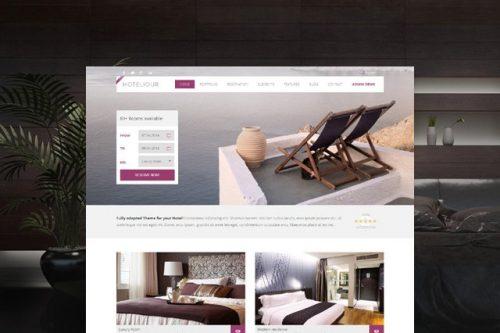 AIT – Hoteliour