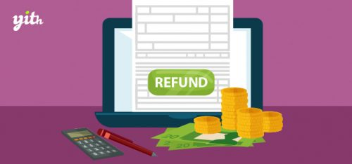 YITH – Advanced Refund System for WooCommerce Premium