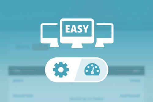 AIT – Easy Admin