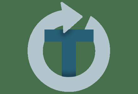 iThemes – DisplayBuddy Rotating Text