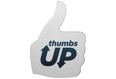 iThemes – ThumbsUp