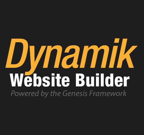 wordpress主题-CobaltApps – Dynamik Website Builder (Including All Skins) – 2.6.9.4