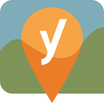 Yoast – Local SEO for WordPress plugin