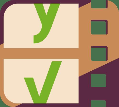 Nulled] Yoast - Video SEO for WordPress plugin v11 8 - Null Club