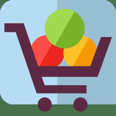Yoast – WooCommerce SEO plugin