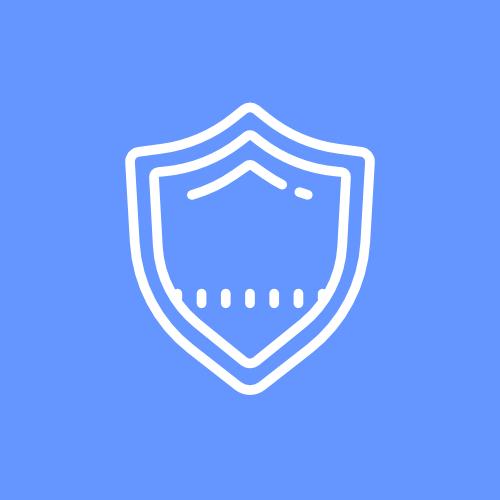 Ultimate Member – Private Content