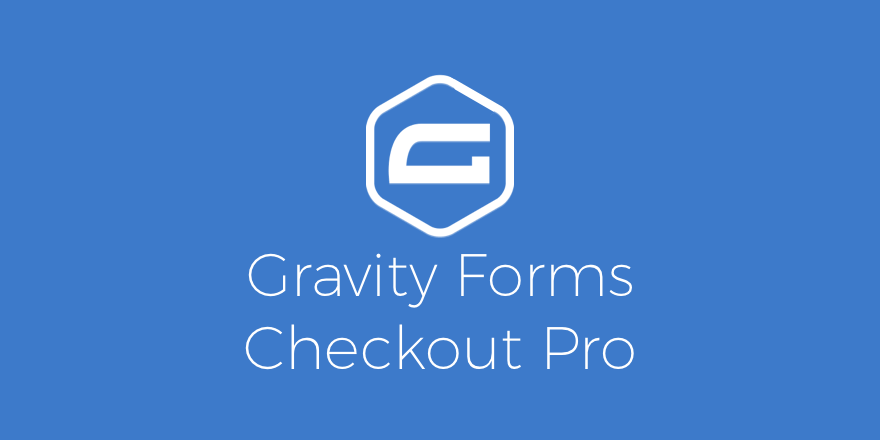Image Result For Nulled Gravity Forms