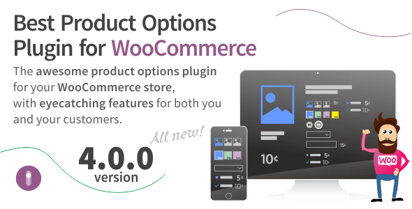 Nulled] Improved Variable Product Attributes for WooCommerce v4 7 2