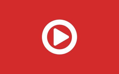 Popup Maker – Videos