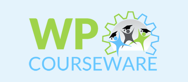 WP Courseware – A Complete Learning Management System – 4.6.7