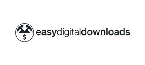 WPfomify – Easy Digital Downloads Add-on