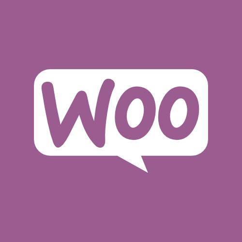 Ultimate Member – WooCommerce