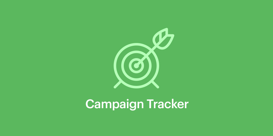 Easy Digital Downloads – Campaign Tracker