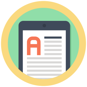 Paid Memberships Pro – Addon Packages