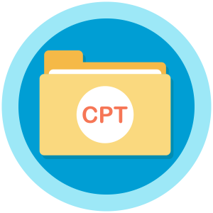 Paid Memberships Pro – Custom Post Type Add On