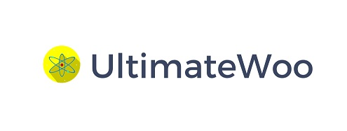 Nulled] UltimateWoo Pro - The Ultimate Supercharge for