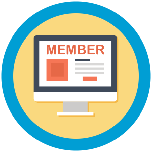 Paid Memberships Pro – Member Homepages Add On