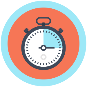 Paid Memberships Pro – Subscription Delays Addon
