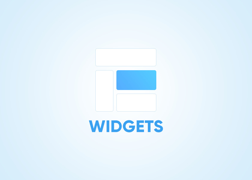 WP Statistics – Widgets