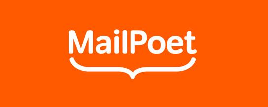 Profile Builder – MailPoet Add-on