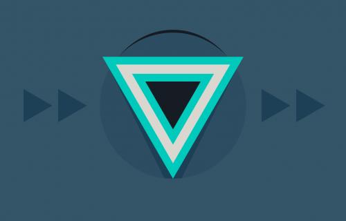 WPMU DEV – WP Smush Pro