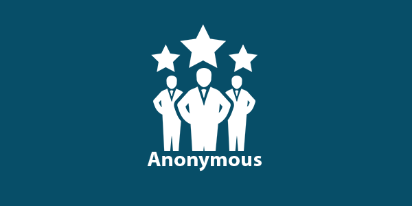 WP Rich Snippets – Anonymous User Reviews