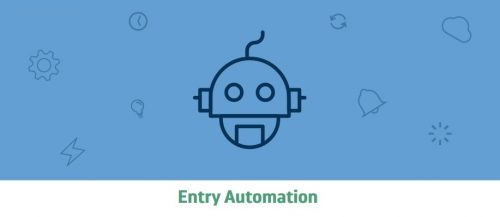 ForGravity – Entry Automation